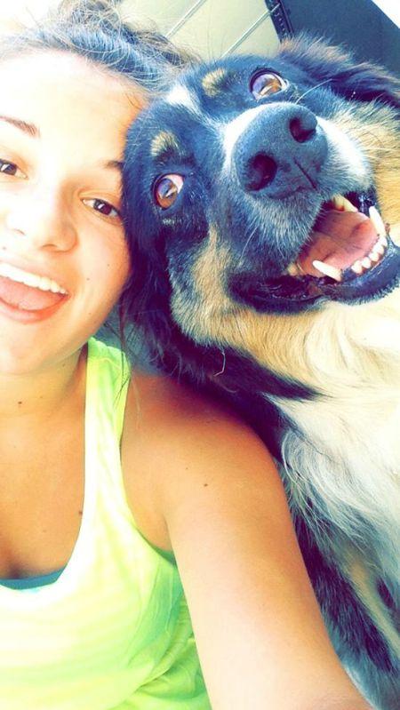 Estes animais apenas querem tirar uma Selfie (4)