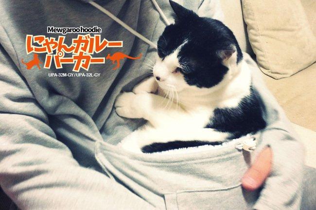 Casaco-com-bolso-especial-para-carregar-gatos (5)