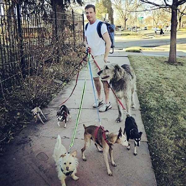 Homem-transformou-casa-em-abrigo-de-animais (22)