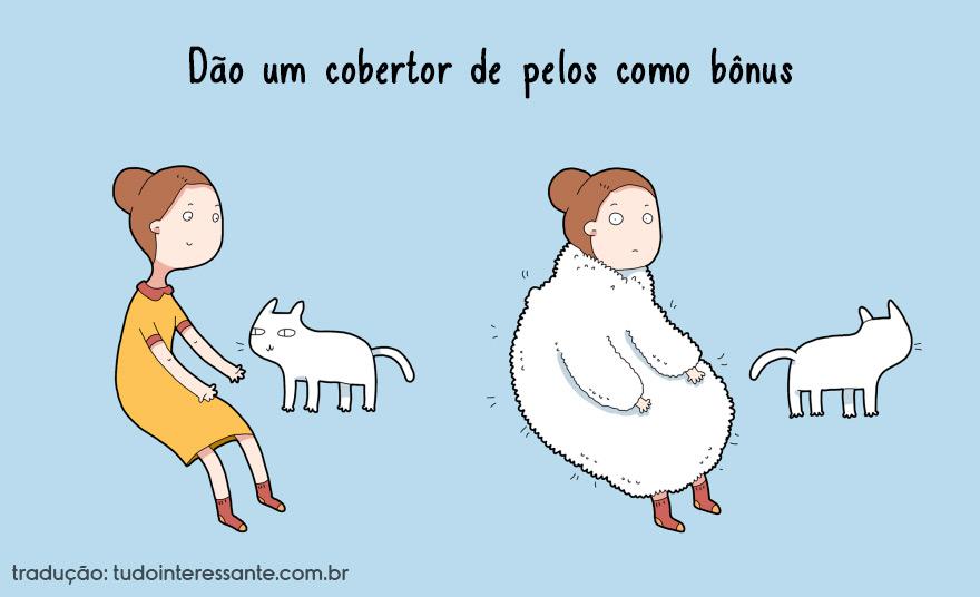 vantagens-de-se-ter-um-gato-em-casa (5)