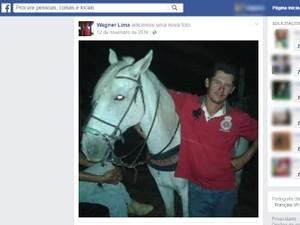 cavalo-wagnerlima-vaqueiro