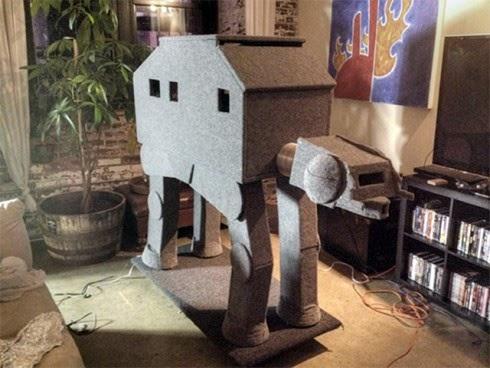 Esconderijos-mais-criativos-para-gatos-Blog-Animal (15)