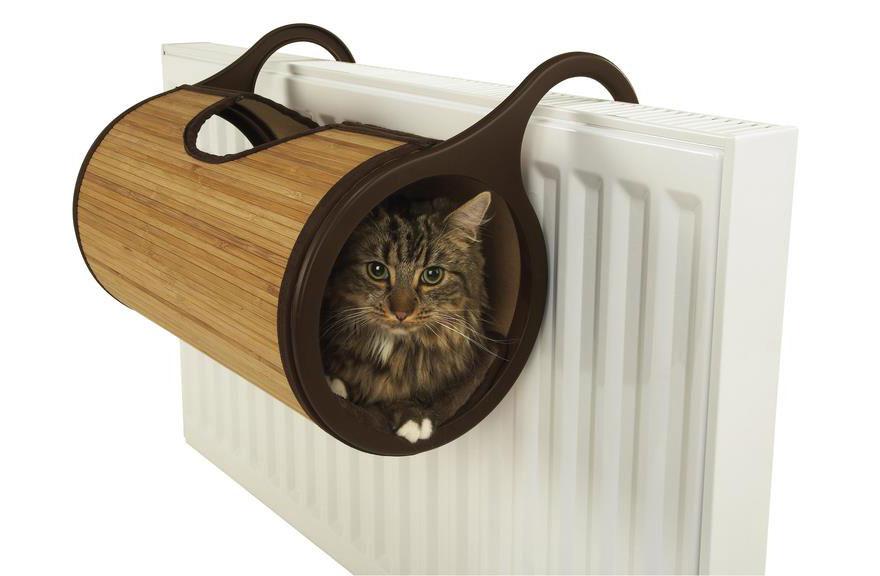 Mobília para amantes de gatos (32)