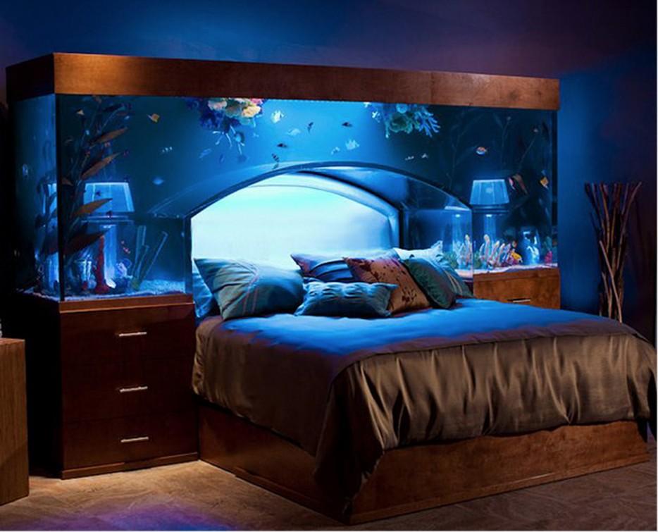 30-aquários-incríveis-que-ocê-gostaria de-ter-em-casa - Blog-Animal (1)