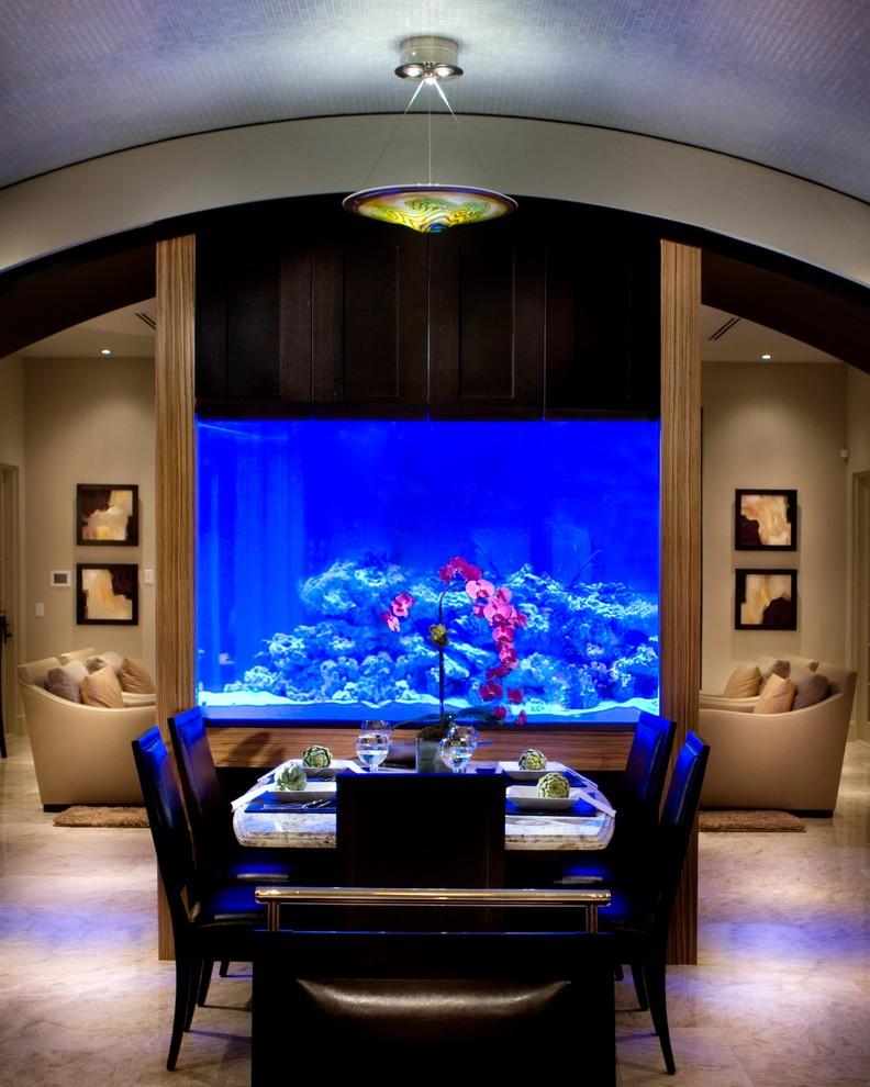 30-aquários-incríveis-que-ocê-gostaria de-ter-em-casa - Blog-Animal (14)