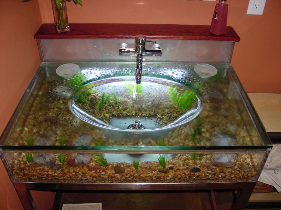 30-aquários-incríveis-que-ocê-gostaria de-ter-em-casa - Blog-Animal (20)
