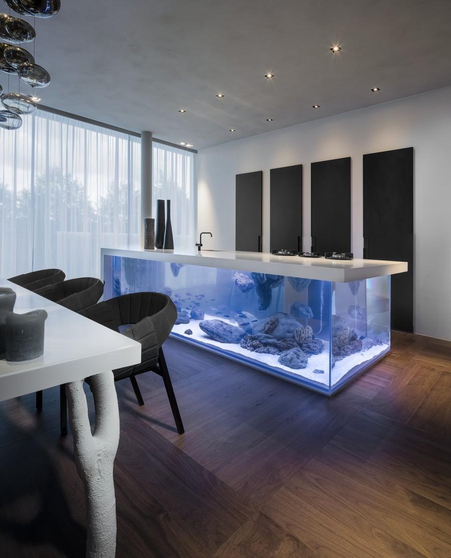 30-aquários-incríveis-que-ocê-gostaria de-ter-em-casa - Blog-Animal (6)