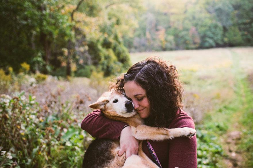 Fotógrafa-cria-álbum-comovente-de-despedida-de-seu-cão (2)