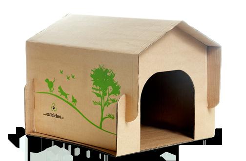 Ideias-criativas-para-fazer-casinhas-e-caminhas-para-cães-e-gatos-Blog-Animal (1)