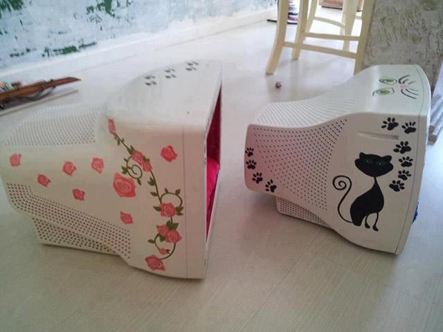 Ideias-criativas-para-fazer-casinhas-e-caminhas-para-cães-e-gatos-Blog-Animal (6)
