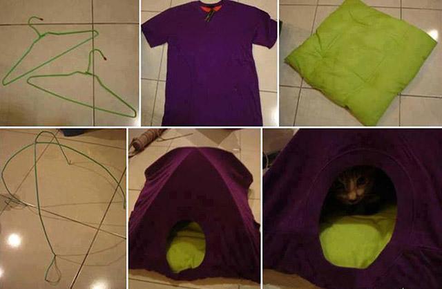 Ideias-criativas-para-fazer-casinhas-e-caminhas-para-cães-e-gatos-Blog-Animal (9)
