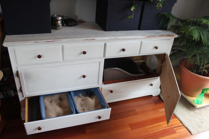Uma-boa-ideia-para-esconder-a-caixa-de-areia-do-seu-gato (14)