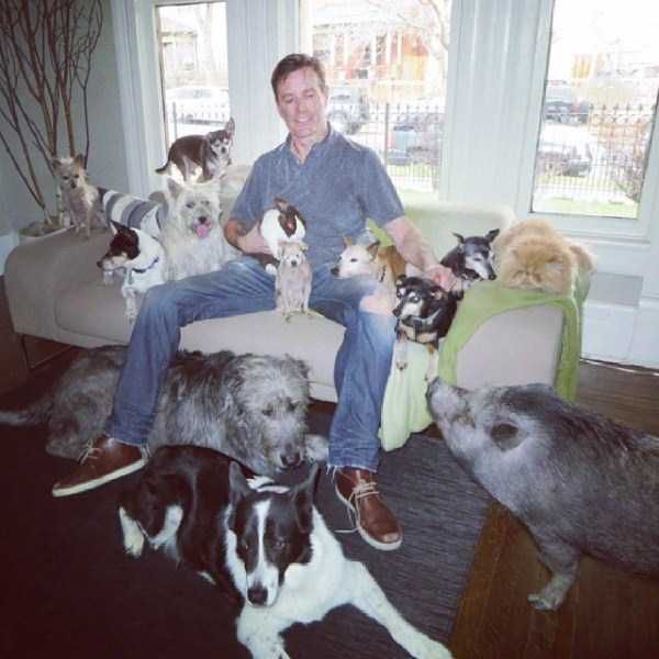 Homem-transformou-casa-em-abrigo-de-animais (16)