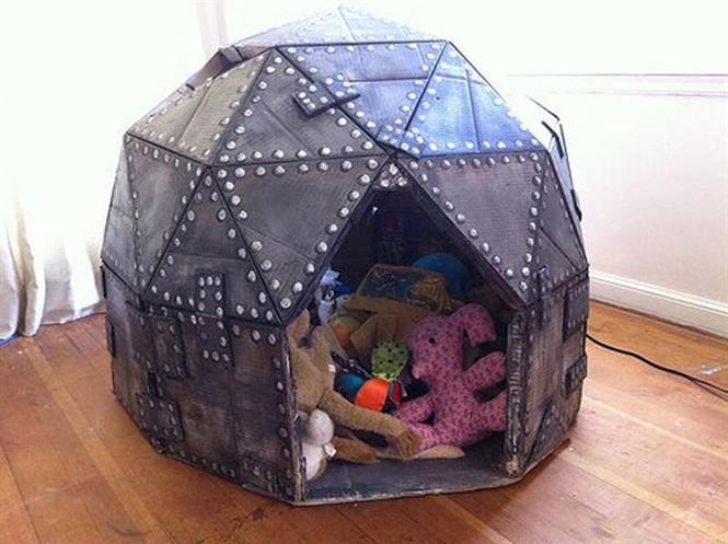 ideias-criativas-de-casinhas-de-papelão-para-gatos (8)