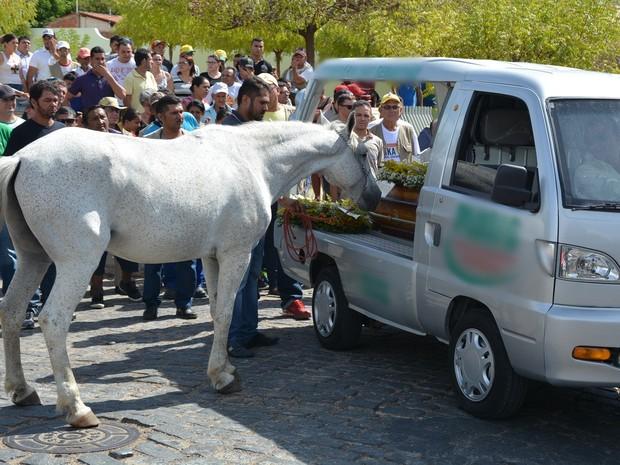 cavalo-comove-familia-de-vaqueiro-morto-ao-se-despedir-do-dono-2